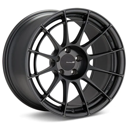 Enkei Racing Wheels