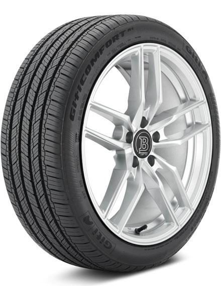 Giti Tires