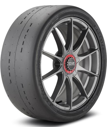 Hoosier Tires