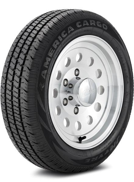 JK Tyre Tires