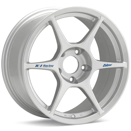 Kosei Wheels