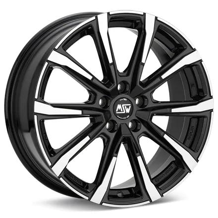 MSW Wheels