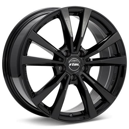 Rial Wheels