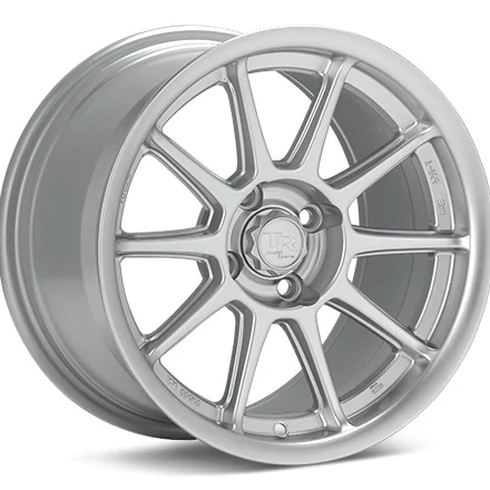 TRMotorsport Wheels