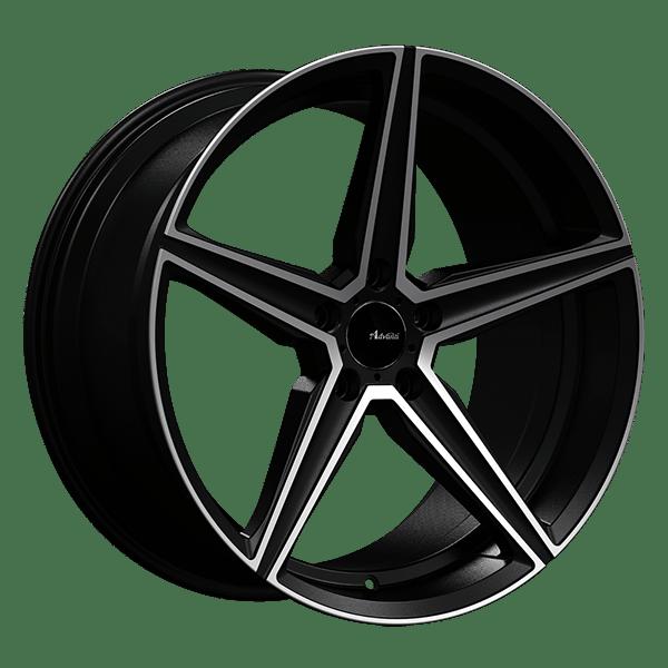 Advanti Racing Wheels Rims
